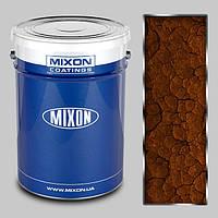 Краска молотковая Mixon Хамертон-520. 0,75 л 17 кг
