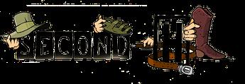 """Second-H"" - склад оптовых закупок секонд хенд Оригинала"