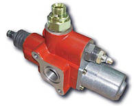 Самосвальный клапан BZD/BZV 180   180 л
