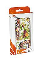 Флип-чехол Florence для Sony Xperia M C1905 ( 5 цветов)