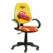 Кресло Поло 50, фото 3