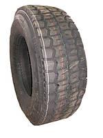 Hifly HTM313 шина 385/65R22.5 160/158 K/L карьерный прицеп, грузовые шины на прицеп 20PR