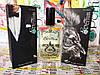 Antonio Banderas Blue Seduction качественный мужской парфюм 50 мл, фото 2