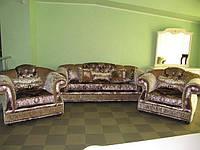 Мягкая мебель Classic 8046, фото 1