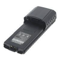Усиленный аккумулятор для рации UV-5R, 3800 mah
