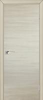 Двери межкомнатные Офис МДФ, фото 1