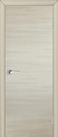 Двери межкомнатные Офис МДФ - ИнБудТорг в Днепре