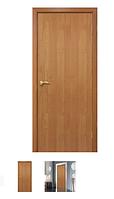 Двери межкомнатные Офис Омис