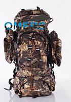 Рюкзак камуфляжный Eos 70л