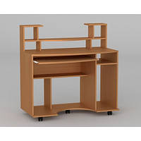 Стол СК Комфорт-1, фото 1