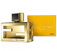 Fendi Fan Di Fendi (Фэнди Фан Ди Фэнди)