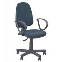 Кресло поворотное  JUPITER, фото 1