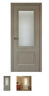 Двери межкомнатные Флоренция ПО