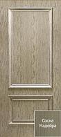 Двери межкомнатные Флоренция ПГ
