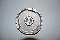 Промежуточная крышка к мотору WEKA