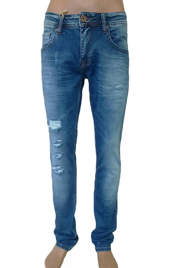 abcd6a46f9b Купить джинсы мужские рваные в Киеве