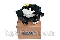 Модуль подушки безопасности, Шлейф руля, Подрулевой шлейф AIRBAG SRS 25567-9U025, 255679U025, Nissan Tiida C11 07-13 (Ниссан Тиида)