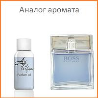 049. Концентрат 10 мл Boss Pure Hugo Boss