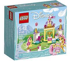 LEGO® Disney Princess (41144) Королевская конюшня Невелички