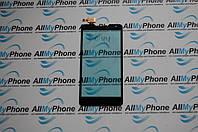 Сенсорный экран для мобильного телефона Prestigio MultiPhone PAP 5044 Duo Черный