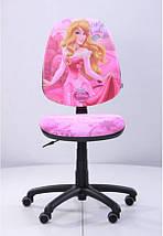 Кресло Поло 50 Дизайн Дисней Принцесса Аврора, фото 3