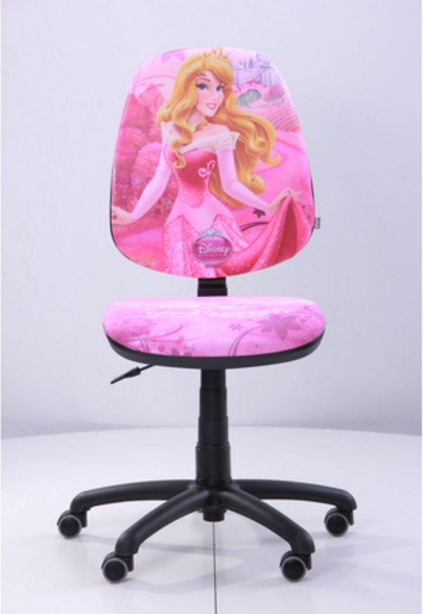 Кресло Поло 50/Дизайн Дисней Принцессы Аврора (фото 2)
