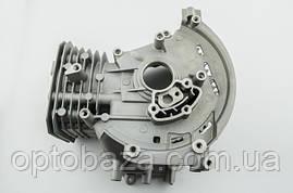Блок двигателя 70 мм для культиваторов (200V), фото 3