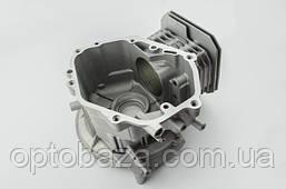 Блок двигателя 70 мм для культиваторов (200V), фото 2