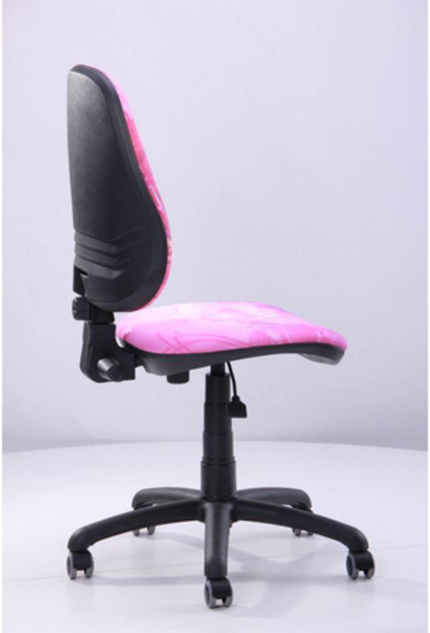 Кресло Поло 50/Дизайн Дисней Принцессы Аврора (фото 3)