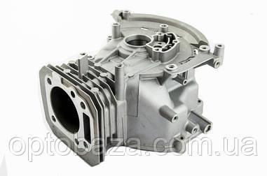 Блок двигателя 70 мм для газонокосилок (200V)