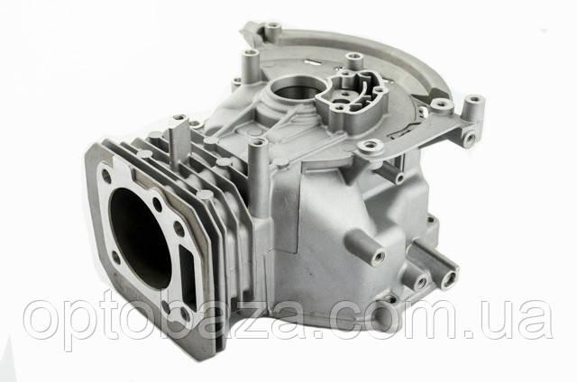 Блок двигателя 70 мм (200V)