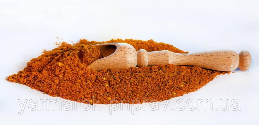 Приправа для домашньої ковбаски, фото 2