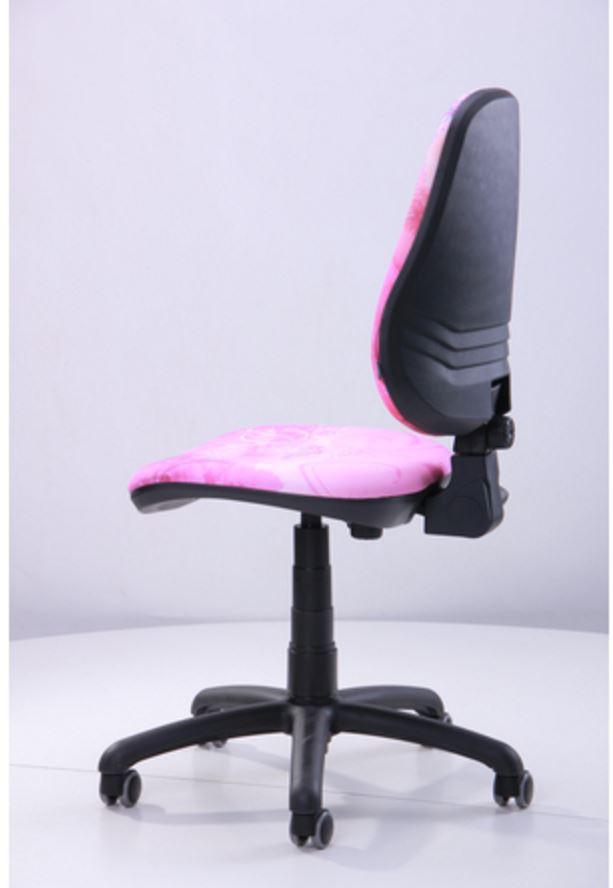 Кресло Поло 50/Дизайн Дисней Принцессы Аврора (фото 6)