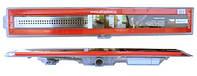 Водосточный желоб APZ8- 750