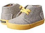 Обувь оптом: выгода, умноженная на прибыль