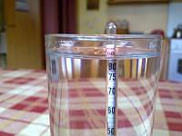 Спирт этиловый 96,6% (от 1 литра )