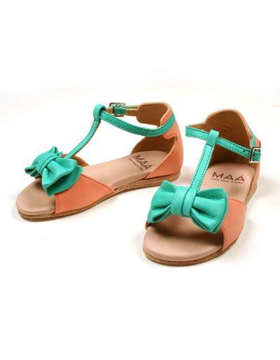 купить детскую обувь оптом недорого в украине в интернет магазине укроптмаркет одесса 7 км