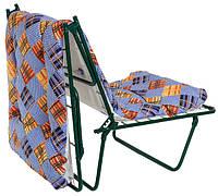 Кровать - кресло Лира, арт.210, Olsa (Республика Беларусь)