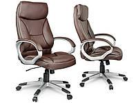 Офисное кресло Eago 223