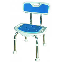Кресло для душа Herdegen BLUE