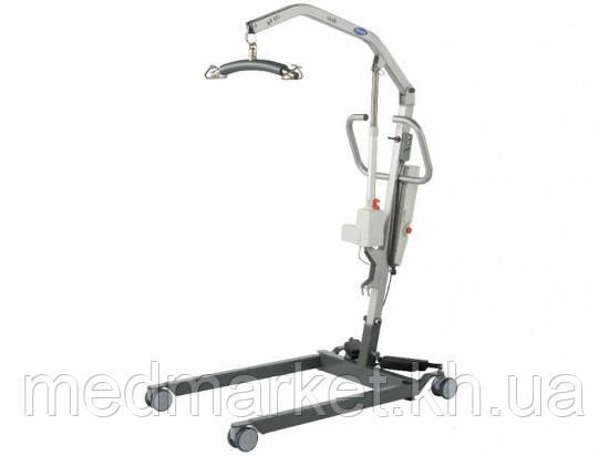 инструкция по эксплуатации подъемников для инвалидов