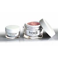 UV Gel KODI Luxe Clear (прозрачный гель) 14 мл.