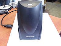 ИПБ Ippon Back Comfo Pro 600 360W