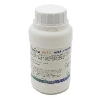 Жидкость для чистки дисплея от УФ клея ( OCA 8333) 250мл.