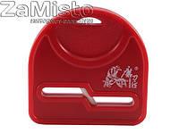 Точилка для ножей Taidea 0801 C