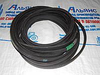 Ремень 1-11х10-1600 вентиляторный  СМД-18 (SPA--1600)