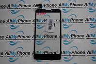 Сенсорный экран для мобильного телефона Prestigio MultiPhone PAP 5300 Duo черный