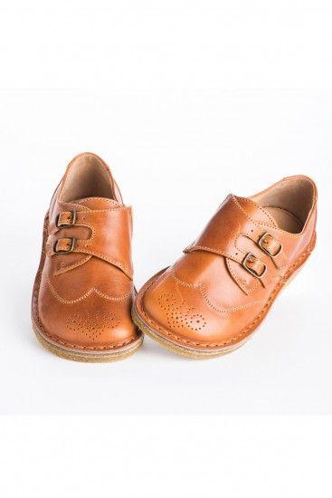 купить детскую обувь оптом недорого в интернет магазине Укроптмаркет одесса 7 км