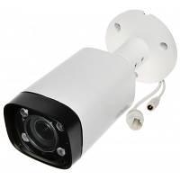 Наружная IP камера Dahua DH-IPC-HFW2221RP-ZS-IRE6