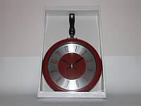 Часы Сковородка большая, фото 1